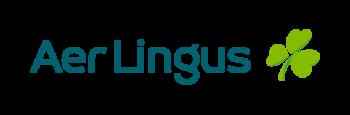 Aer_Lingus_logo_web