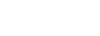 Cycle England logo
