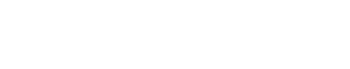 Englands Great West Way logo