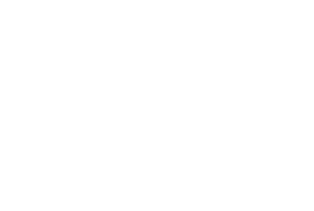 Englands Waterways Logo