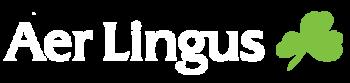 airlingus Logo