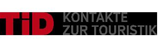 TiD Touristik Logo