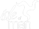 Isle of Man Logo